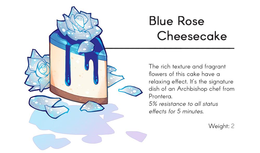 151122fallfeast_cheesecake.jpg